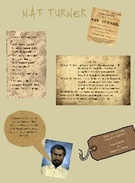 WORLD CIV : NAT TURNER's thumbnail