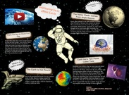 Interesting Facts About Earth's thumbnail