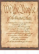 The Constitution of the United States's thumbnail
