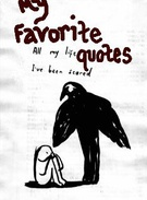 Book Thief Quotes's thumbnail