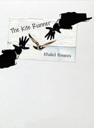 Kite Runner Cover's thumbnail