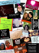 Personalized Collage' thumbnail