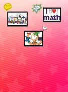 math websites's thumbnail
