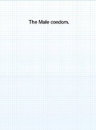 the male condom.'s thumbnail