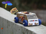 Food packaging car n°2's thumbnail