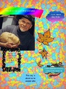 A bad example of a book report glog's thumbnail