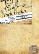 The Wright Brothers's thumbnail