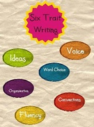 Six Trait Writing's thumbnail