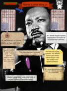 Martin Luther King Jr.'s thumbnail
