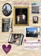 Picture page's thumbnail