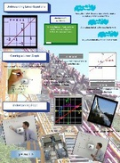 Slope and Linear Equations 2's thumbnail
