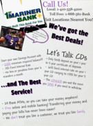 First Mariner Bank's thumbnail