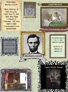 Abraham Lincoln (Biography)' thumbnail