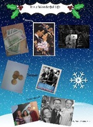 IT'S A WONDERFUL LIFE's thumbnail