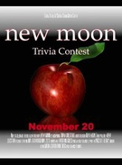 new moon trivia contest 2's thumbnail