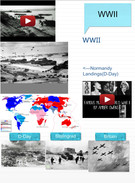 [2013] WILLIAM YANG (Default class): WWII's thumbnail