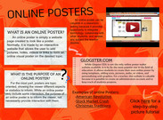 Online Posters's thumbnail