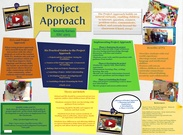 Project Approach's thumbnail