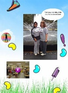 Mrs. Venable and Ms. Nelson's thumbnail
