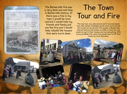 The Town Tour And Fire's thumbnail