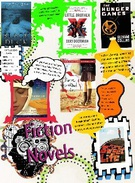 Fiction Novels's thumbnail