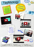 Technology in Education Kenneth Brandyberrry12's thumbnail