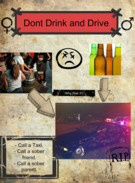 Dont Drink and Drive's thumbnail