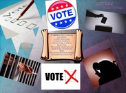 Voting! It's Just That Easy's thumbnail