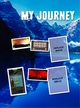 My Journey thumbnail