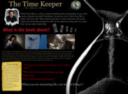 The Time Keeper's thumbnail