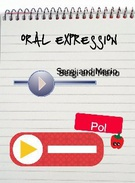 oral expression's thumbnail