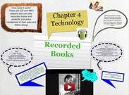 Recorded Books Billy Fial's thumbnail