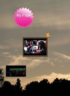 My Page