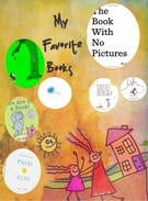 My Favorite Books's thumbnail