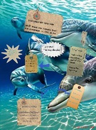 island of the blue dolphins12345's thumbnail