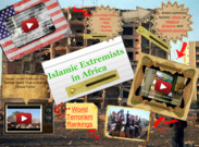 Islamic Extremists in Africa's thumbnail