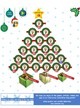 CYBERWISE HOLIDAY COUNTDOWN CALENDAR 2014 thumbnail