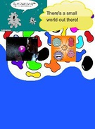 There's a Small World Out There!'s thumbnail