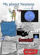 [2012] Spencer Bentsen (6th Grade Science): Planet Glog's thumbnail