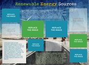 Renewable Energy Sources's thumbnail