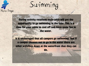 Swimming's thumbnail