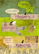 Fragments and Run-ons's thumbnail