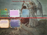 Copy of  Scripture timeline 2's thumbnail