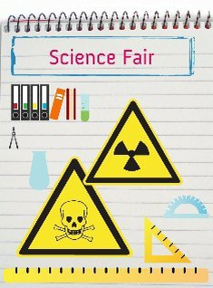 science fair page