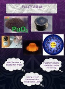 Phys. Science-Plutonium's thumbnail