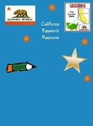 California Research Resource's thumbnail
