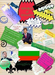 Bulgaria Project