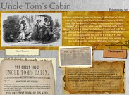 Uncle Tom's Cabin 's thumbnail