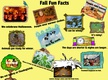 Fall Fun Facts thumbnail