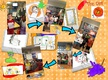 The Dot- A Retell by Ms. Gower's Class thumbnail